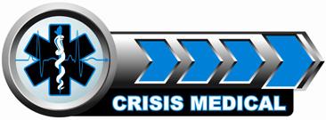 CRISES-MEDICAL
