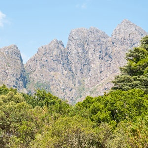 hottentots-holland-mountains