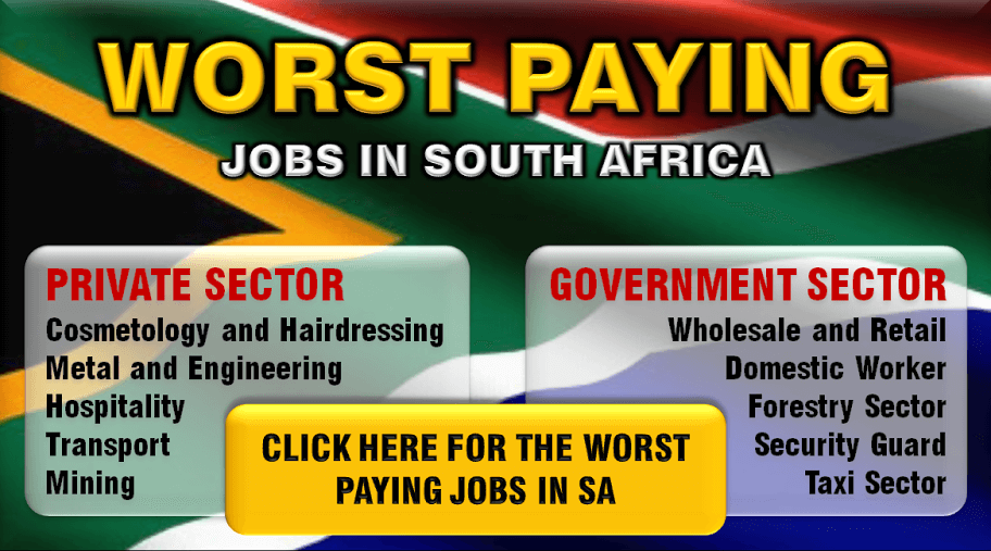 Worst-paying-jobs-in-sa