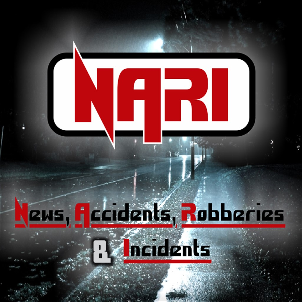news,accidents,robberies,incidents