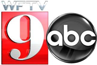 WFTV-NEWS