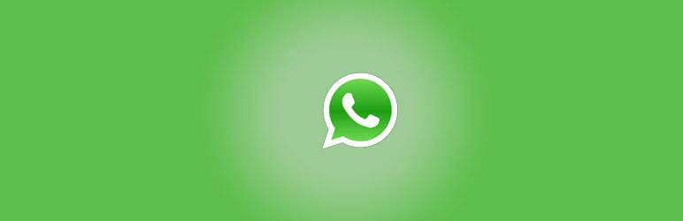 WhatsApp Phishing URLs Has Increased