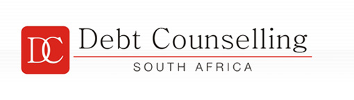 Debt-Counselling
