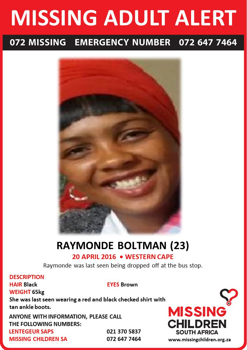raymonde-boltman