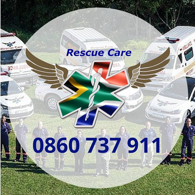 Rescue-Care