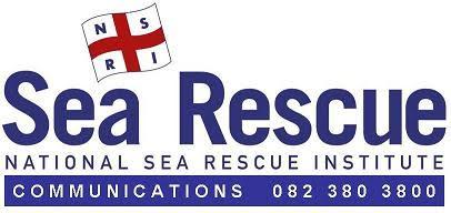 Sea-Rescue